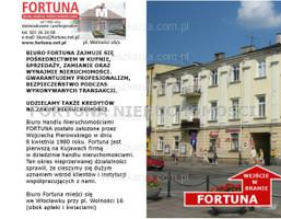 Dom na sprzedaż, Włocławek Michelin, 90 m²