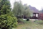Działka na sprzedaż, Stasiopole, 720 m²