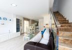 Mieszkanie na sprzedaż, Hiszpania Walencja Alicante, 92 m²