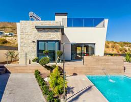 Dom na sprzedaż, Hiszpania Walencja, 150 m²
