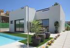 Dom na sprzedaż, Hiszpania Walencja, 212 m²
