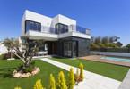 Dom na sprzedaż, Hiszpania Walencja, 180 m²