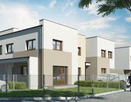 Mieszkanie na sprzedaż, Biedrusko, 81 m²