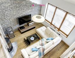 Mieszkanie na sprzedaż, Warszawa Włochy, 102 m²