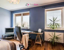 Mieszkanie na sprzedaż, Warszawa Mokotów, 92 m²