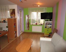 Mieszkanie na sprzedaż, Komorniki Polna, 40 m²