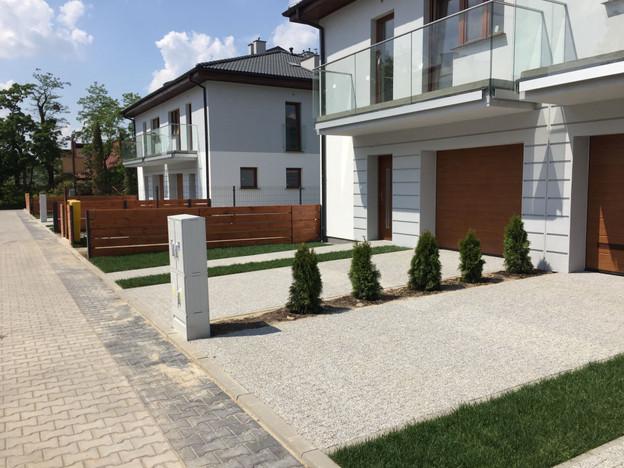 Dom na sprzedaż, Poznań Rataje, 215 m² | Morizon.pl | 0049
