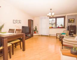 Dom na sprzedaż, Opole, 149 m²