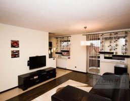Mieszkanie na sprzedaż, Opole, 47 m²