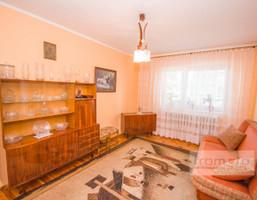 Mieszkanie na sprzedaż, Opole Nowa Wieś Królewska, 61 m²