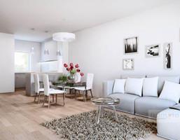 Dom na sprzedaż, Opole, 152 m²