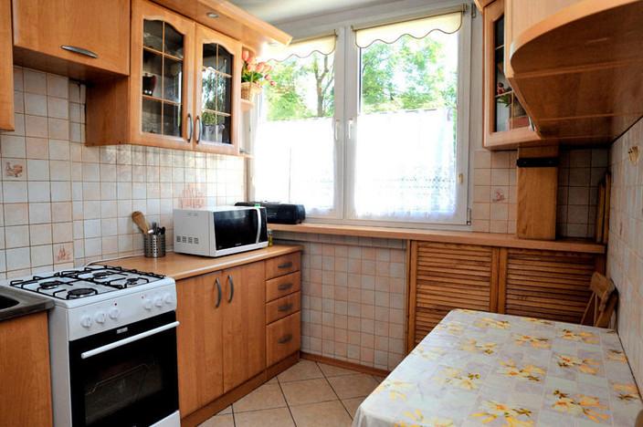 Mieszkanie na sprzedaż, Wrocław Krzyki, 54 m² | Morizon.pl | 2167