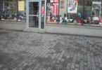 Lokal handlowy do wynajęcia, Wrocław Stare Miasto, 60 m²
