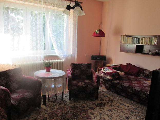 Dom na sprzedaż, Wrocław Śródmieście, 152 m² | Morizon.pl | 0140