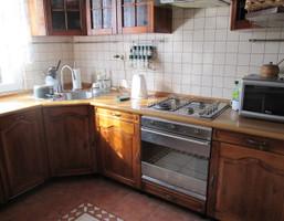 Mieszkanie na sprzedaż, Wrocław Gaj, 71 m²