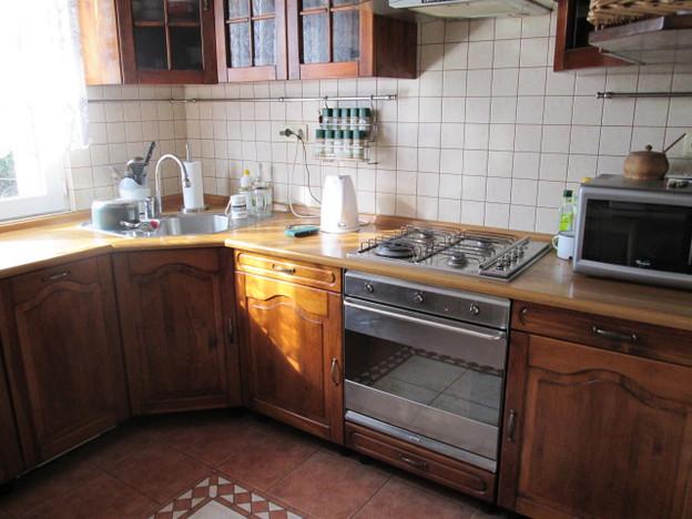 Mieszkanie na sprzedaż, Wrocław Gaj, 71 m² | Morizon.pl | 2712