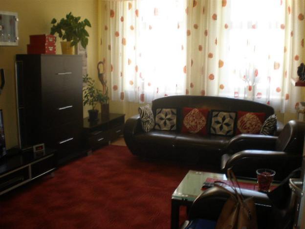 Mieszkanie na sprzedaż, Wrocław Śródmieście, 82 m² | Morizon.pl | 5366