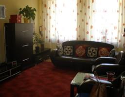 Mieszkanie na sprzedaż, Wrocław Śródmieście, 82 m²
