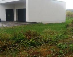 Działka na sprzedaż, Smolec Chabrowa, 2200 m²