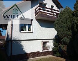 Dom na sprzedaż, Stary Zdrój, 220 m²