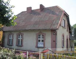 Dom na sprzedaż, Kcynia, 135 m²