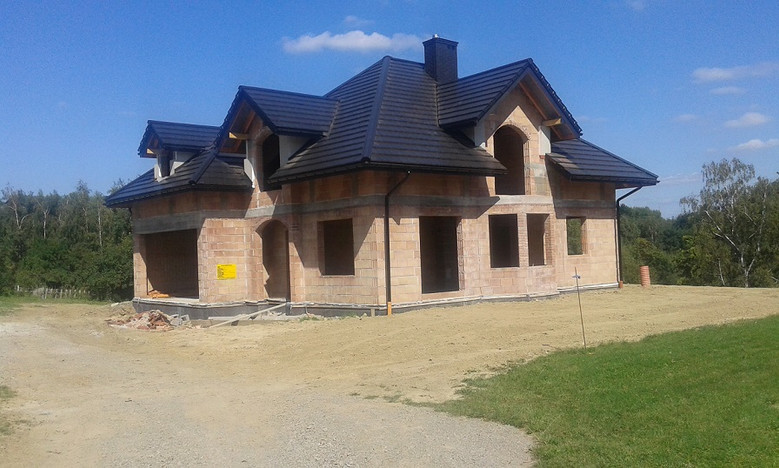 Dom na sprzedaż, Wieliczka, 203 m² | Morizon.pl | 9539
