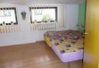 Dom na sprzedaż, Myślenice, 280 m²