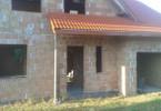 Dom na sprzedaż, Wieliczka, 202 m²