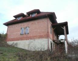 Dom na sprzedaż, Bieńkowice, 240 m²
