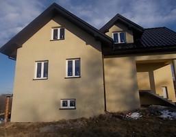 Dom na sprzedaż, Czechówka, 244 m²