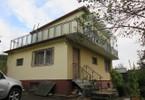 Dom na sprzedaż, Gdów, 120 m²