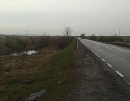 Działka na sprzedaż, Szarów, 150 m²