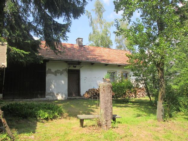 Dom na sprzedaż, Lednica Górna, 100 m²   Morizon.pl   5466