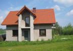 Dom na sprzedaż, Dobczyce, 11400 m²