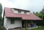 Dom na sprzedaż, Dobczyce, 70 m²