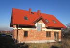 Dom na sprzedaż, Wieliczka, 151 m²