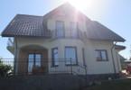 Dom na sprzedaż, Gdów, 140 m²