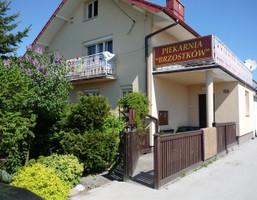 Obiekt na sprzedaż, Busko-Zdrój, 600 m²