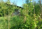 Działka na sprzedaż, Mała Wieś, 6500 m²