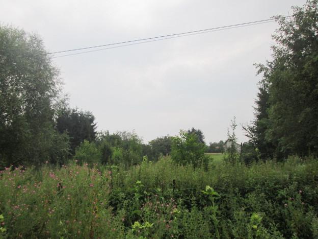 Działka na sprzedaż, Rzeszotary, 1600 m² | Morizon.pl | 6243