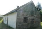 Dom na sprzedaż, Dobczyce, 96 m²