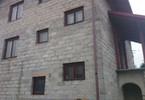 Dom na sprzedaż, Niepołomice, 240 m²