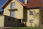 Dom na sprzedaż, Wieliczka, 245 m²