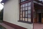 Dom na sprzedaż, Kłaj, 65 m²