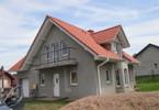 Dom na sprzedaż, Wieliczka, 130 m²