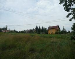 Działka na sprzedaż, Czechówka, 11200 m²