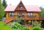 Dom na sprzedaż, Dobra, 120 m²