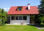 Dom na sprzedaż, Dobczyce, 90 m²