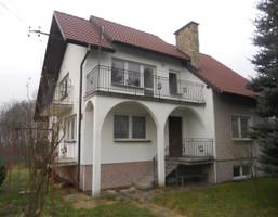 Dom na sprzedaż, Zakliczyn, 200 m²