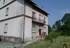 Dom na sprzedaż, Myślenice, 270 m²